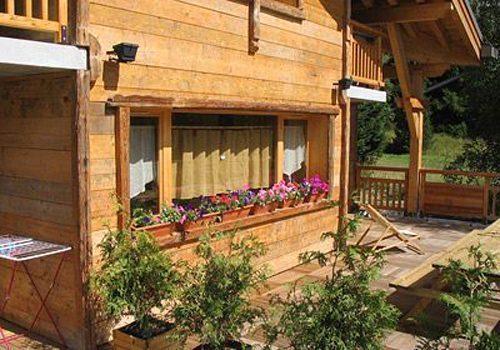 Bild 2 - Ferienwohnung Les Deux Alpes - Ref.: 150178-840 - Objekt 150178-840