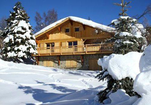 Ferienhaus Rh�ne-Alpes mit Reiturlaub-Möglichkeit