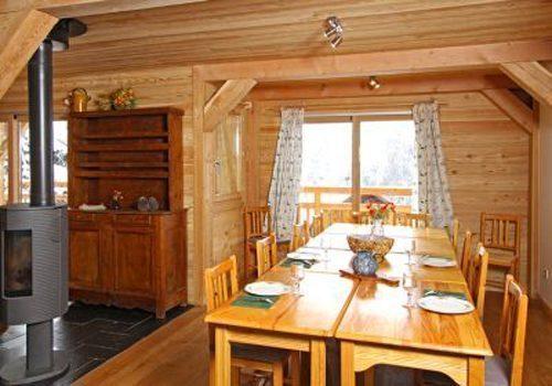 Bild 2 - Ferienwohnung Les Deux Alpes - Ref.: 150178-845 - Objekt 150178-845