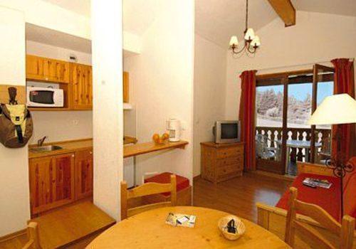 Bild 3 - Ferienwohnung Evian Les Bains - Ref.: 150178-677 - Objekt 150178-677