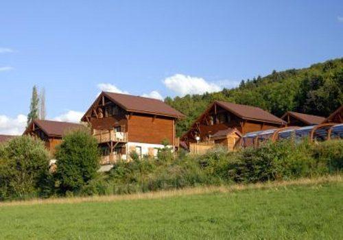 Bild 2 - Ferienwohnung Evian Les Bains - Ref.: 150178-680 - Objekt 150178-680