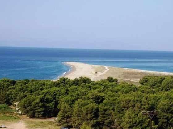 Strand in der Nähe - Bild 1 - Objekt 98602-1