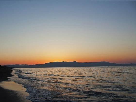 Strand in der Nähe - Bild 2 - Objekt 98602-1