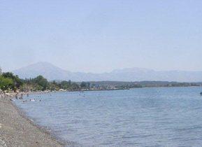 Insel Evia Ferienhaus Ref. 98596