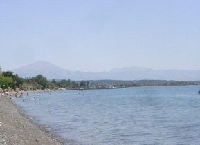 Insel Evia  - Bild 7 - Objekt 98596-1