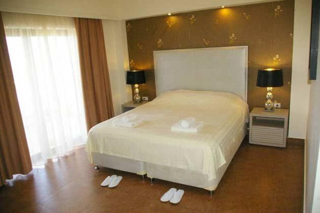 Schlafzimmer Beispiel 1 - Objekt 174945-10