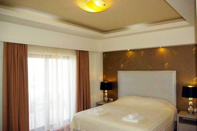 Schlafzimmer Beispiel 2 - Objekt 174945-10