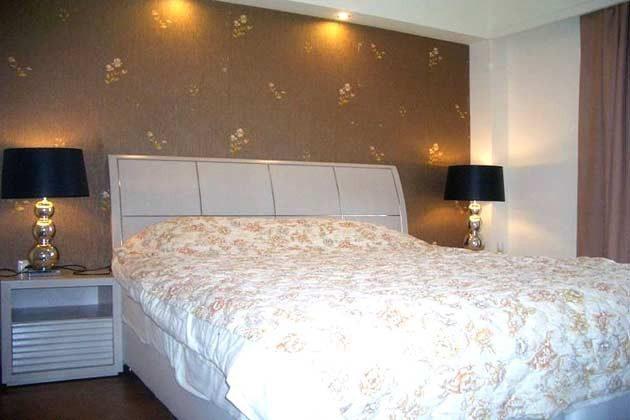 Schlafzimmer Beispiel 3 - Objekt 174945-10