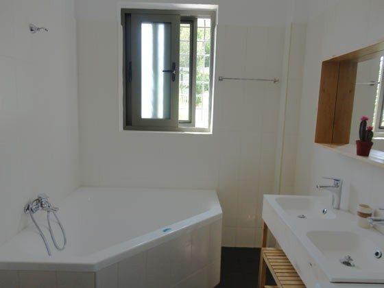 Badezimmer - Bild 2 - Objekt  94595-1