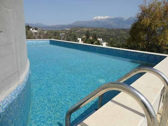 der Pool - Bild 2 - Objekt  94595-1