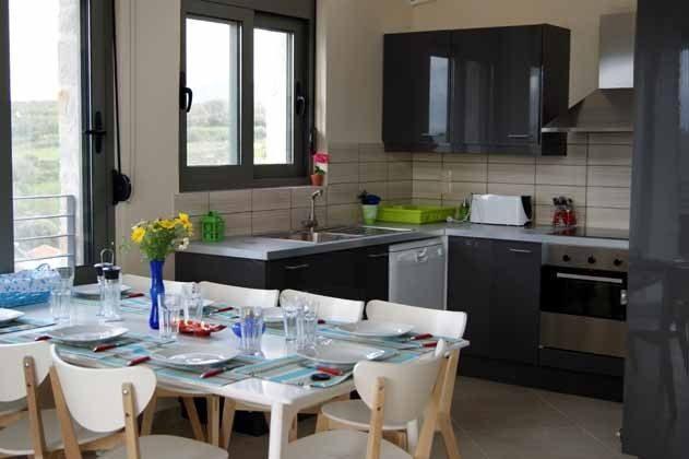 Küchenbereich - Objekt  94595-1