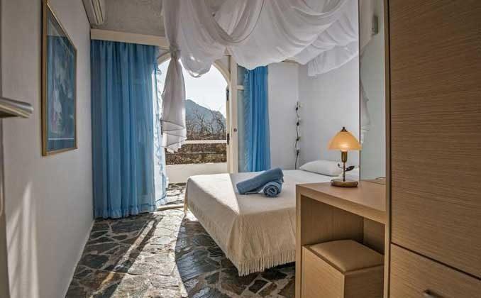 Schlafzimmer 1 im OG- Bild 1 - Objekt. 174945-3