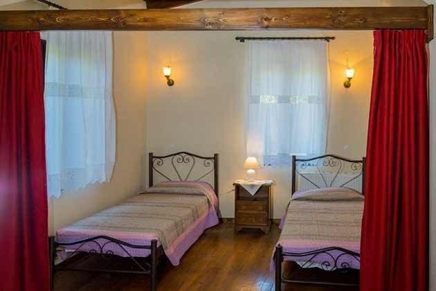 Schlafzimmer Beispiel 2 - Objekt 174945-1