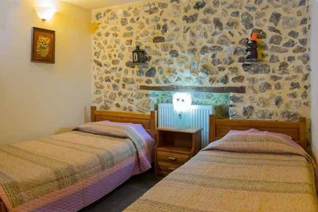 Schlafzimmer Beispiel 3 - Objekt 174945-1