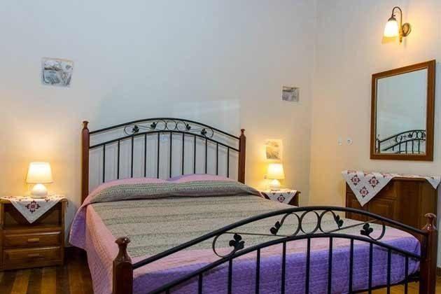 Schlafzimmer Beispiel 4 - Objekt 174945-1