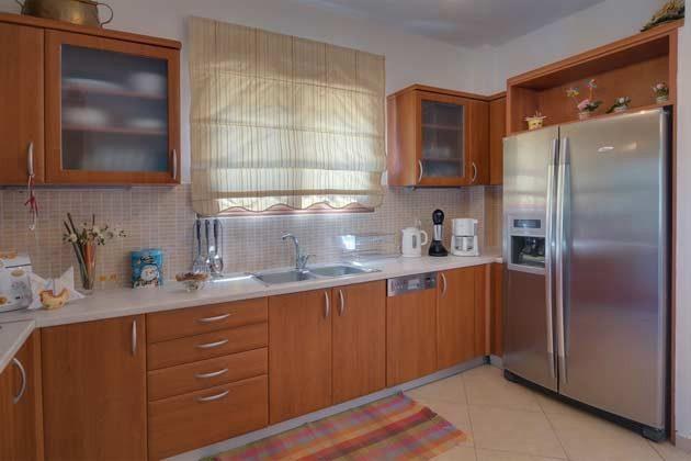 Küchenzeile- Bild 1 - Objekt 174945-7