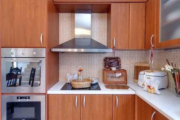 Küchenzeile - Bild 2 - Objekt 174945-7