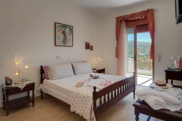 Schlafzimmer 1 - Bild 1 - Objekt 174945-7