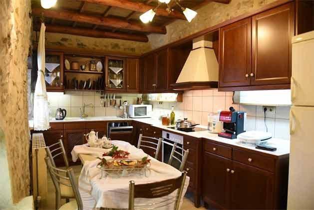 Küche - Bild 1 - Objekt 174945-12