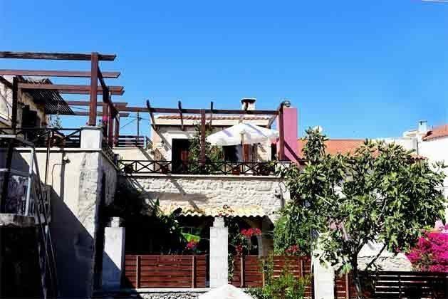 die Villa - Objekt 174945-12
