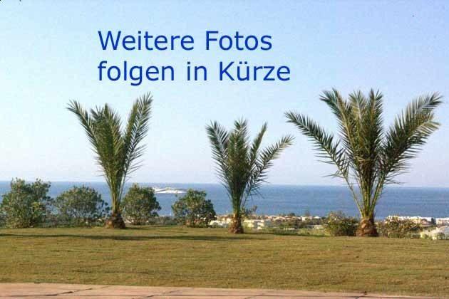 weitere fotos folgen in Kürze - Objekt 174945-13