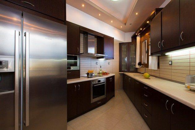 Küchenzeile 1- Objekt 174945-8