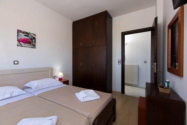 Schlafzimmer 2- Objekt 174945-8