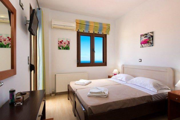 Schlafzimmer 3- Objekt 174945-8