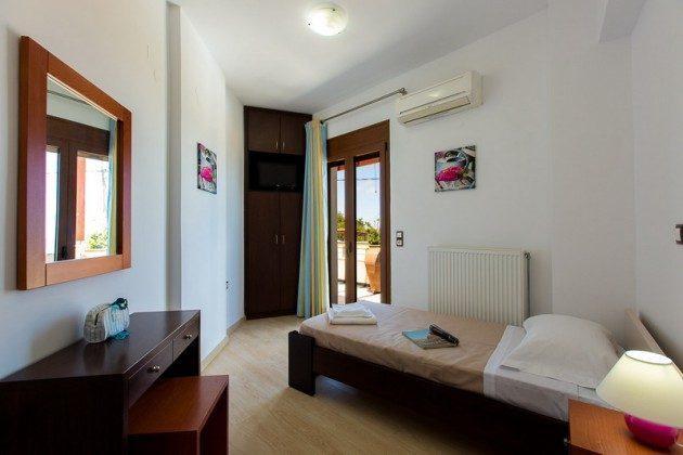 Schlafzimmer 4 Einzelzimmer- Objekt 174945-8