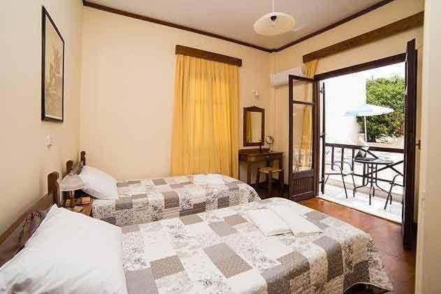 Schlafzimmer Beispiel 1 - Objekt 174945-9