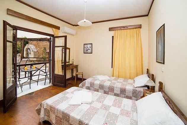 Schlafzimmer Beispiel 2 - Objekt 174945-9