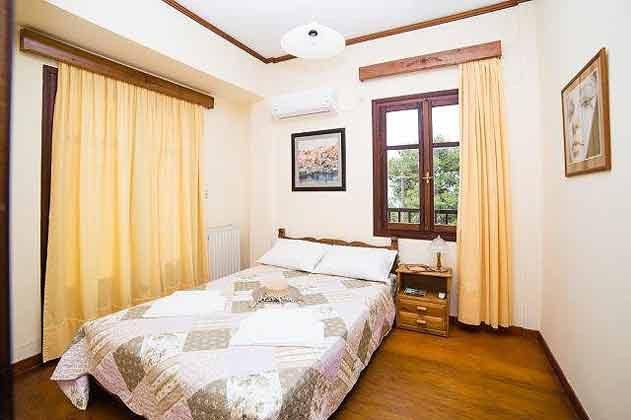 Schlafzimmer Beispiel 3 - Objekt 174945-9