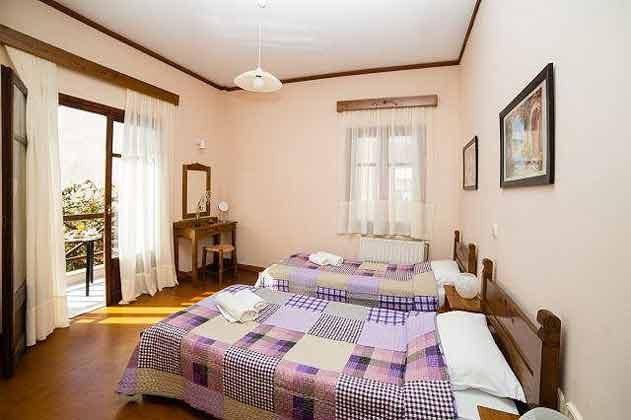 Schlafzimmer Beispiel 6 - Objekt . 174945-9
