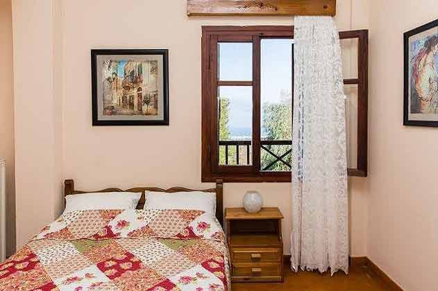 Schlafzimmer Beispiel 7 - Objekt . 174945-9
