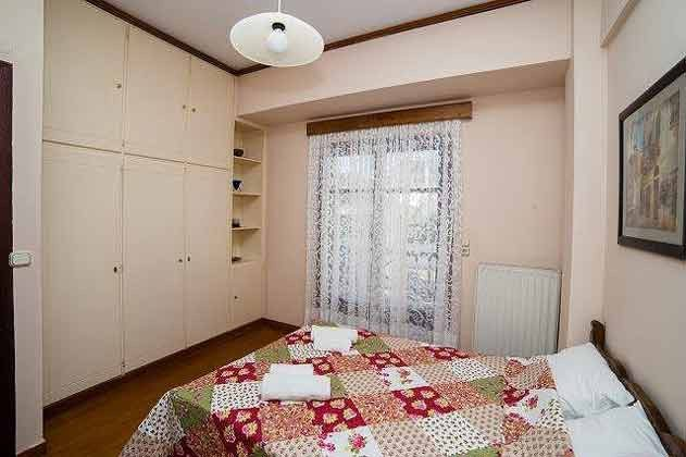 Schlafzimmer Beispiel 8 - Objekt  174945-9