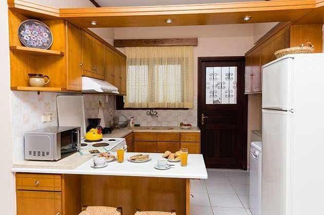 Küchenzeile 1 von 2