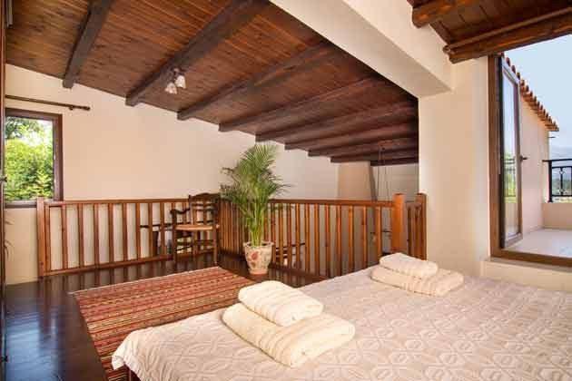 Schlafzimmer OG Beispiel - Bild 2 - Objekt 196244-1