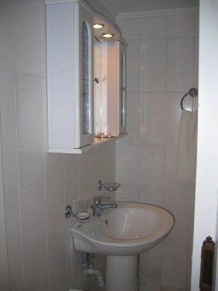 Duschbad - Beispiel 2 - Objekt 88634-1