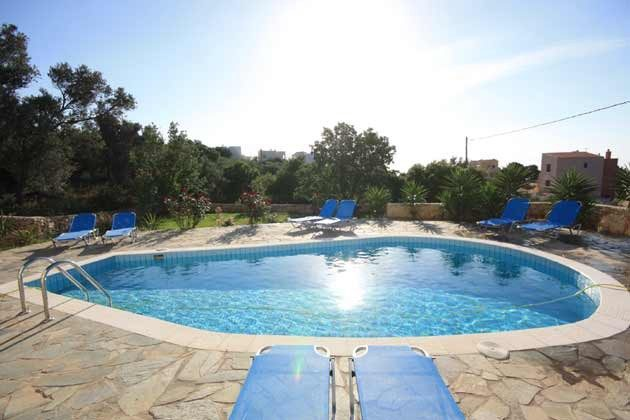 der Pool - Bild 1 - Objekt 88634-1