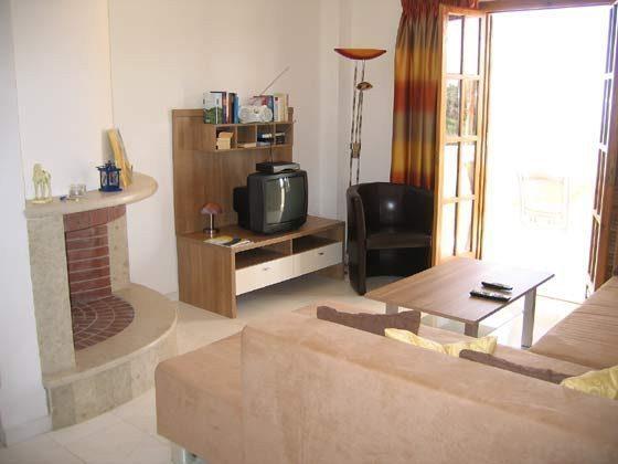 Wohnzimmer - Beispiel 1 - Objekt 88634-1