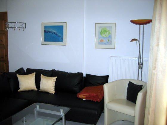 Wohnzimmer - Beispiel 2 - Objekt 88634-1            mer 2