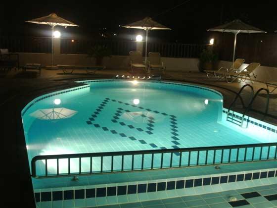 Kreta Ferienvilla 88634-2 Gemeinschaftspool