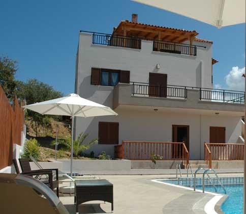 die Villa - Bild 2 - Objekt 88634-2