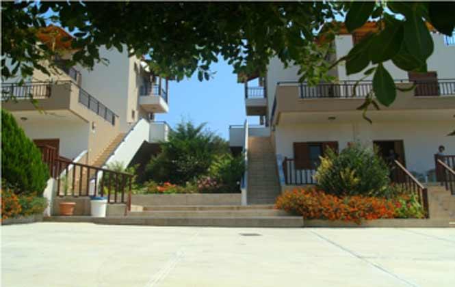 Kreta Ferienvilla 88634-2