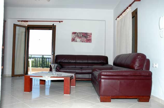 Wohnraum Bild 1 - Objekt 88634-3