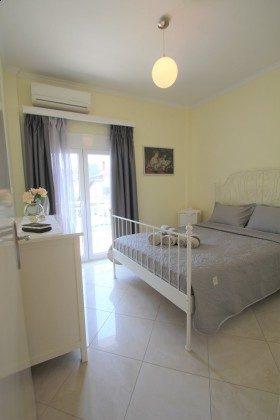 Schlafzimmer 1 mit Doppelbett - Bild 2 - Objekt 213350-1