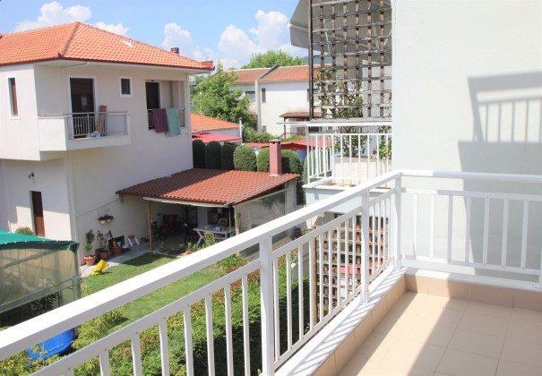 Balkon 2 - Objekt 213350-1