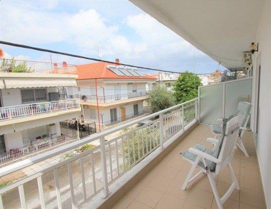 Balkon 1 - Objekt 213350-1