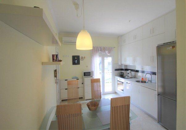 Küche - Bild 1 - Objekt 213350-1