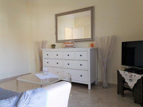 Wohnzimmer - Bild 2 - Objekt 213350-1